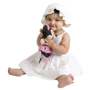 Babyfotografie-300x300