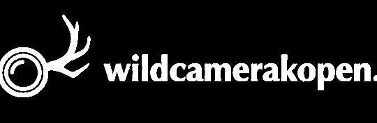 Wildcamera